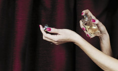 Свежий аромат духов: основные направления и популярные варианты