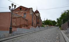 5 мистических мест Томска