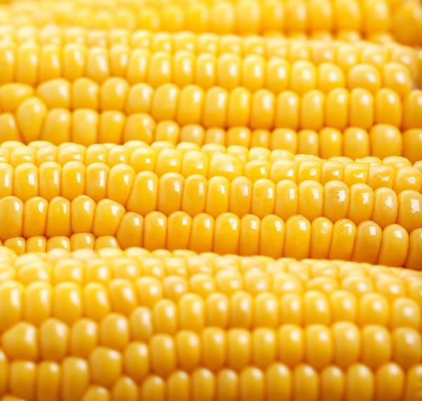 Лечение кукурузой