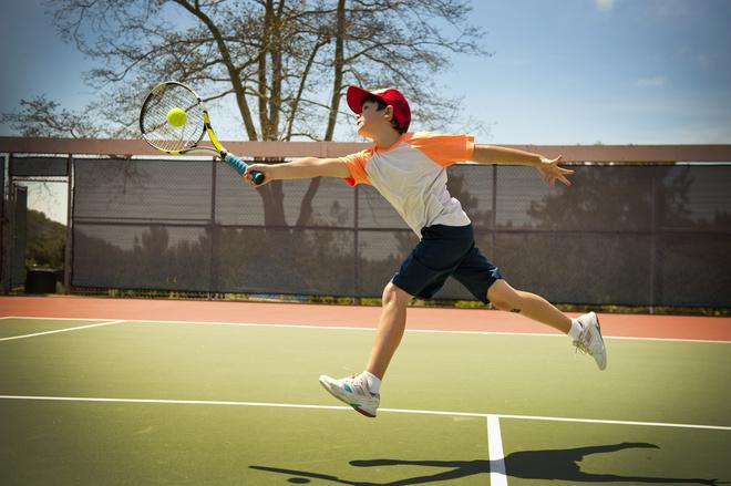 """Результат пошуку зображень за запитом """"турнір з тенісу діти"""""""