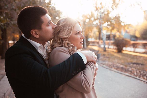 Самый лучший муж, как удержать мужчину