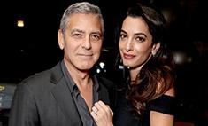 Все в шоке: еще одна голливудская пара объявила о разводе