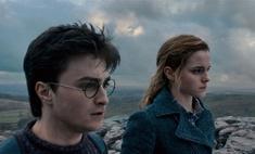 Названы самые ожидаемые премьеры 2011 года