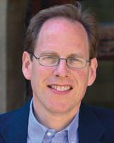 САЙМОН БАРОН-КОЭН (Simon Baron-Cohen), профессор Кембриджского университета (Великобритания), автор книги «Учение о зле: эмпатия и истоки человеческой жестокости» («The Science of Evil», Basic Books, 2011).