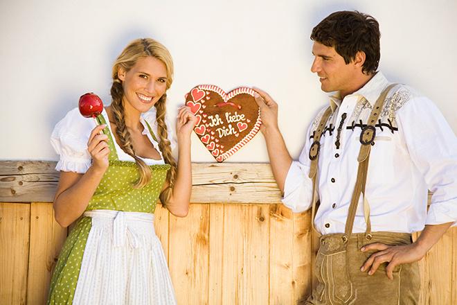 14 февраля в Ростове-на-Дону: отмечаем День всех Влюбленных
