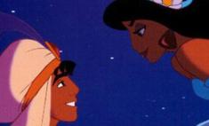 Ученые: в Disney дискриминируют женщин