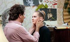 12 фактов о сериале «Дом с лилиями»