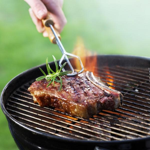 Приготовить говядину