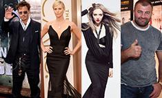 5 актеров из кинопремьер недели: интересные факты
