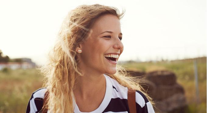 Составьте личную формулу счастья