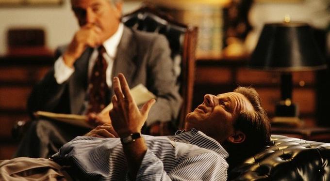 «Врач, исцелись сам»: как психологи справляются со стрессом