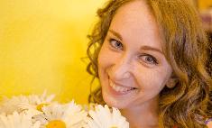 Секреты красоты от трех Джульетт: самые обаятельные актрисы Курска в Твери