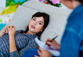 Что такое перенос и почему без него невозможен психоанализ