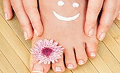 Красим ногти: какой маникюр в моде у волгоградок