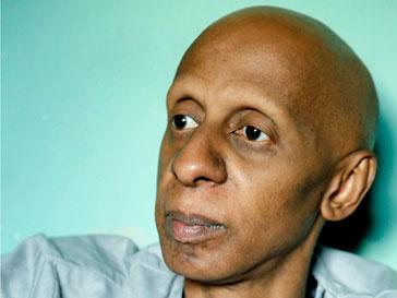 Благодаря последней голодовке Фариньяса правительство Кубы освободило несколько десятков заключенных