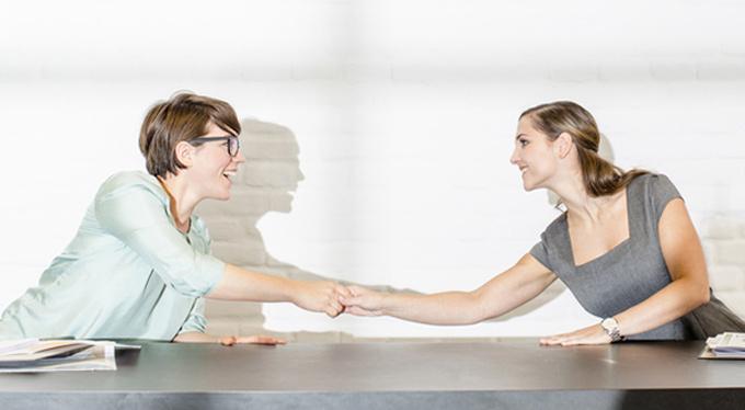 Эффективное общение: 5 неожиданных стратегий