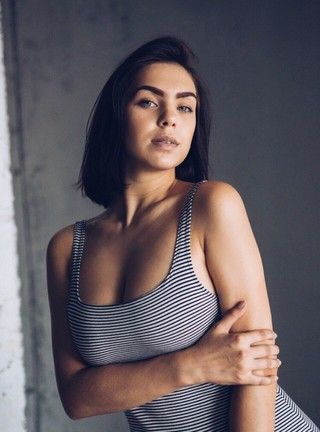 Порно евгени паниной