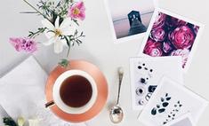 Чайная пауза: топ-10 лучших напитков
