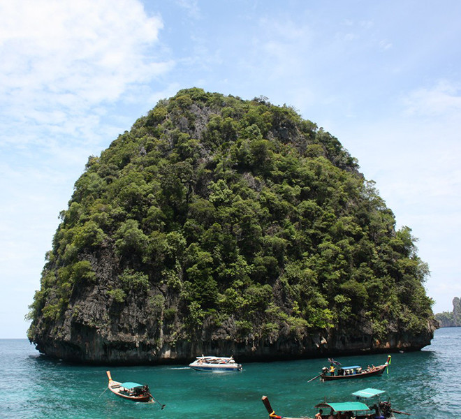 отдых, прямой вылет, заграница, пляжный отдых, Таиланд