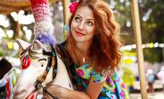 Приятно познакомиться: самые красивые невесты Краснодара!