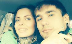 Биатлонист Антон Шипулин женится