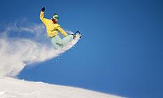 Где кататься в этом сезоне: 10 горнолыжных склонов Кузбасса