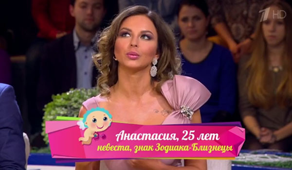 intimnie-uslugi-omsk-prostitutki-foto