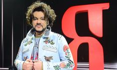 Даже Киркоров уже против «Евровидения» и призывает бойкотировать конкурс