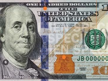доллар, США, банк, деньги