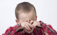 Деньги для онкобольных детей так и не дошли до адресата