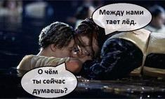 «Тает лед»: лучшие мемы на хит «Грибов»