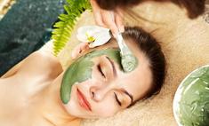 Деликатный уход за стареющий кожей: рецепты домашних масок