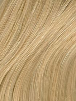 """Оттенок """"Малибу"""" близок к светло-русым оттенкам волос."""