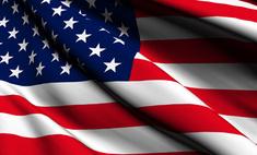 Американскую туристку Сару Шурд освободят за $500 тыс.
