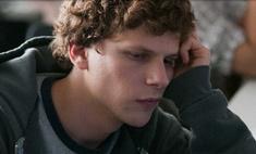 Американские критики назвали «Социальную сеть» лучшим фильмом года
