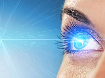 красота, здоровье, наука, глаза
