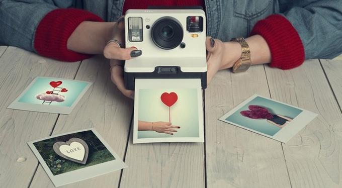 7 стадий влюбленности