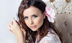 Мирослава Карпович: «Мужчины меня побаиваются»