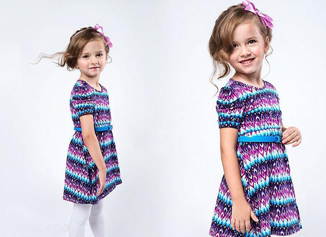 Алелина Мищенко самые красивые девочки-модели