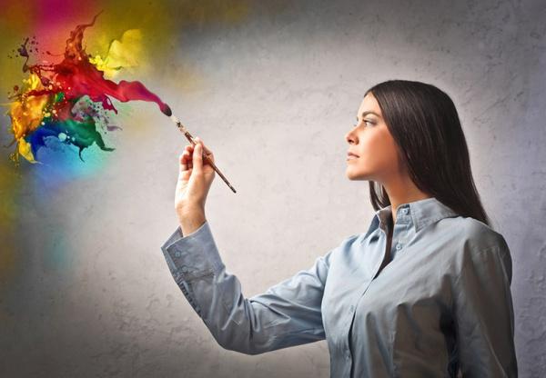 Как развить свой талант