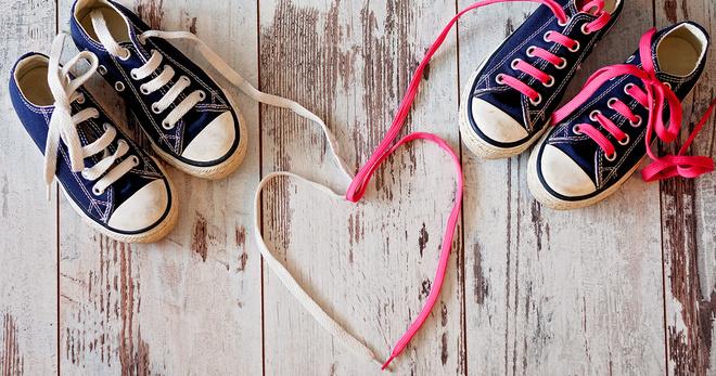 Самые романтичные признания в любви: видео
