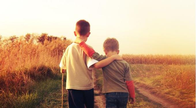 10 последствий нехватки родительского внимания
