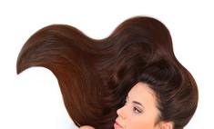Чемеричная вода – эффективное средство для усиления роста волос