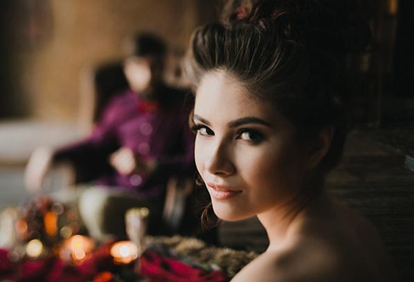 Свадебный фотограф Алексей Глазанов, фотограф на свадьбу в СПб цены