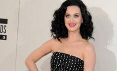 American Music Awards 2013: лучшие и худшие платья звезд
