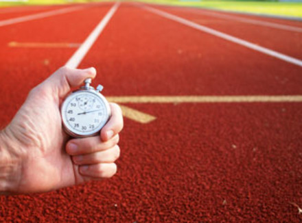 Олимпиада в Сочи вызывает у нас смешанные чувства. Почему все так сложно?