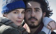 Кто из них: 9 фильмов, претендующих на «Оскар-2017»