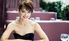 Липчанка вышла в финал конкурса «Королева Рунета»