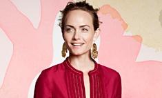 H&M выпустил стильную экоколлекцию одежды