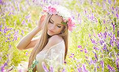 «Очарование женственности»: самые обаятельные женщины Барнаула